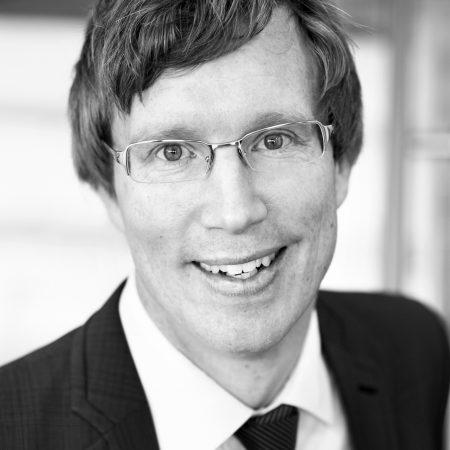 Daniel Gerlach, Compactor Fastigheter